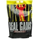 Universal Nutrition Real Gains 4800гр