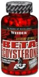 Weider  Beta-Ecdysterone 150 капс.