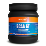 Strimex BCAA GT POWDER  500гр.
