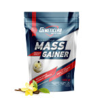 GENETICLAB NUTRITION MASS GAINER (1000 гр)