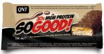 QNT So Good Bar 30% High Protein 60гр