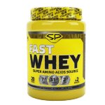 STEEL POWER FAST WHEY PROTEIN (900 гр)