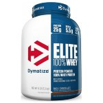 Dymatize   Elite Whey 2270г