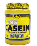 STEEL POWER LONG CASEINE PROTEIN (900 гр)