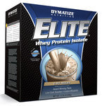 Dymatize   Elite Whey  4550г