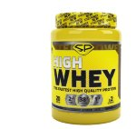 STEEL POWER HIGH WHEY PROTEIN (900 гр)