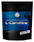 RPS Nutrition L-Carnitine 500гр