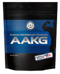 RPS Nutrition AAKG 500 г.