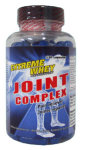 Extreme Whey Joint Complex 120 капс