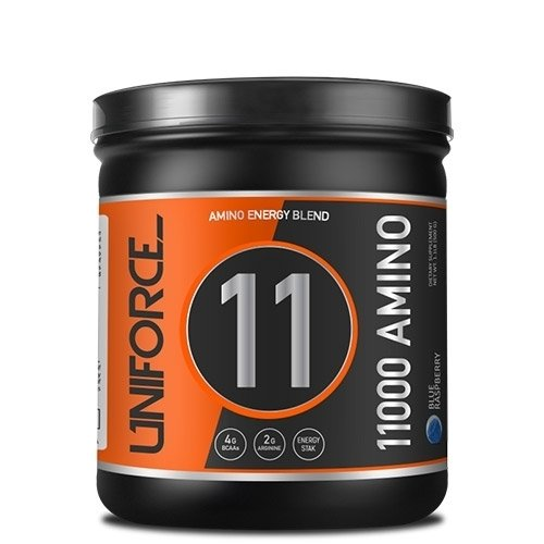 UNIFORCE 11000 Amino 500гр.