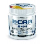 KING PROTEIN BCAA (8-1-1) 200g