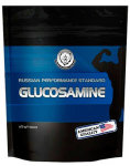 RPS Nutrition Glucosamine 500гр