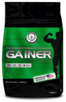 RPS Nutrition Premium Mass Gainer 2270гр(пакет)