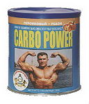 Superset Carbo Power 1750гр