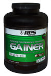 RPS Nutrition Premium Mass Gainer 2270гр(банка)