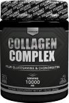 STEEL POWER Collagen Complex 300гр (Black line)