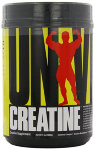 Universal Nutrition  Creatine Powder 1000 гр