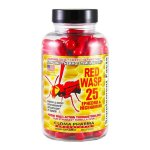 Cloma Pharma  Red Wasp 75 капс.