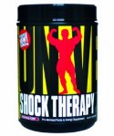 Universal Nutrition  Shock Therapy 840гр