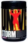 Universal Nutrition Storm 840гр
