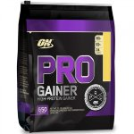 Optimum Nutrition Pro Complex Gainer 4450 гр