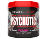 INSANE LABZ PSYCHOTIC 220г