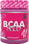 STEEL POWER BCAA 8000 Pink Power 300гр