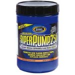 Gaspari Nutrition SuperPump250 800 гр