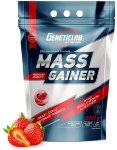GeneticLab Nutrition MASS GAINER (3кг)