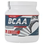 GeneticLab Nutrition BCAA Powder 500гр.