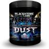 Angel Dust V2 Blackstone Labs (270 гр)