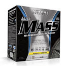Dymatize Nutrition Elite Mass Gainer 4540 гр