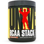 Universal Nutrition BCAA Stack 250гр