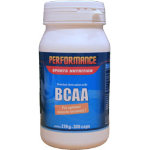 PERFORMANCE BCAA 300 кап
