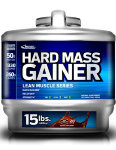 Inner Armour Hard Mass Gainer в контейнере  (6800 гр)