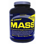 MHP UP YOUR MASS 908г