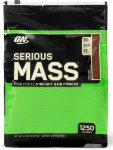 Optimum Nutrition Serious Mass 5500 гр