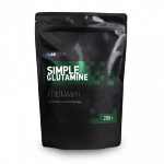 R-Line Glutamine Powder (200гр)