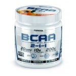 KING PROTEIN BCAA (2-1-1) 200гр
