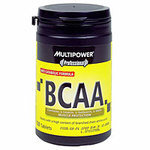 Multipower  BCAA  102 таблеток
