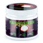 KING PROTEIN MANGOSTEEN 100g, 100 порций