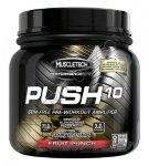 Muscletech Push 10 Performance Series 487 г