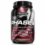 Muscletech Phase 8 Performance Series 2lb(908гр)