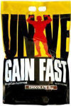 Universal Nutrition Gain Fast 3100 (4540гр)