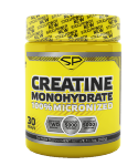 STEEL POWER CREATINE MONOHYDRATE (300 гр)