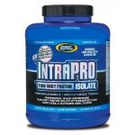 Gaspari Nutrition IntraPro 2270гр