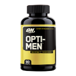Optimum Nutrition Opti-Men 90таб