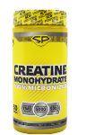STEEL POWER CREATINE MONOHYDRATE (500 гр)