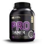Optimum Nutrition Pro Complex Gainer 2227 гр