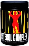 Universal Nutrition Natural Sterol Complex (90 таб)